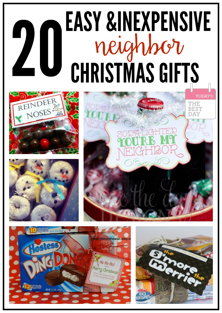 Small gift ideas for christmas crackers target