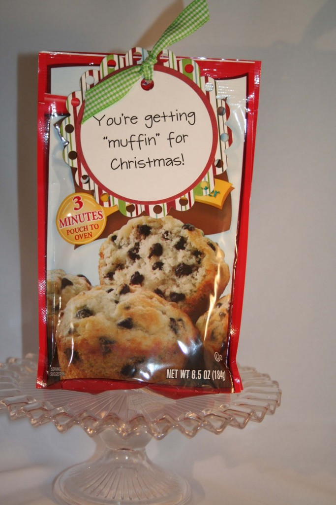 giftmuffin