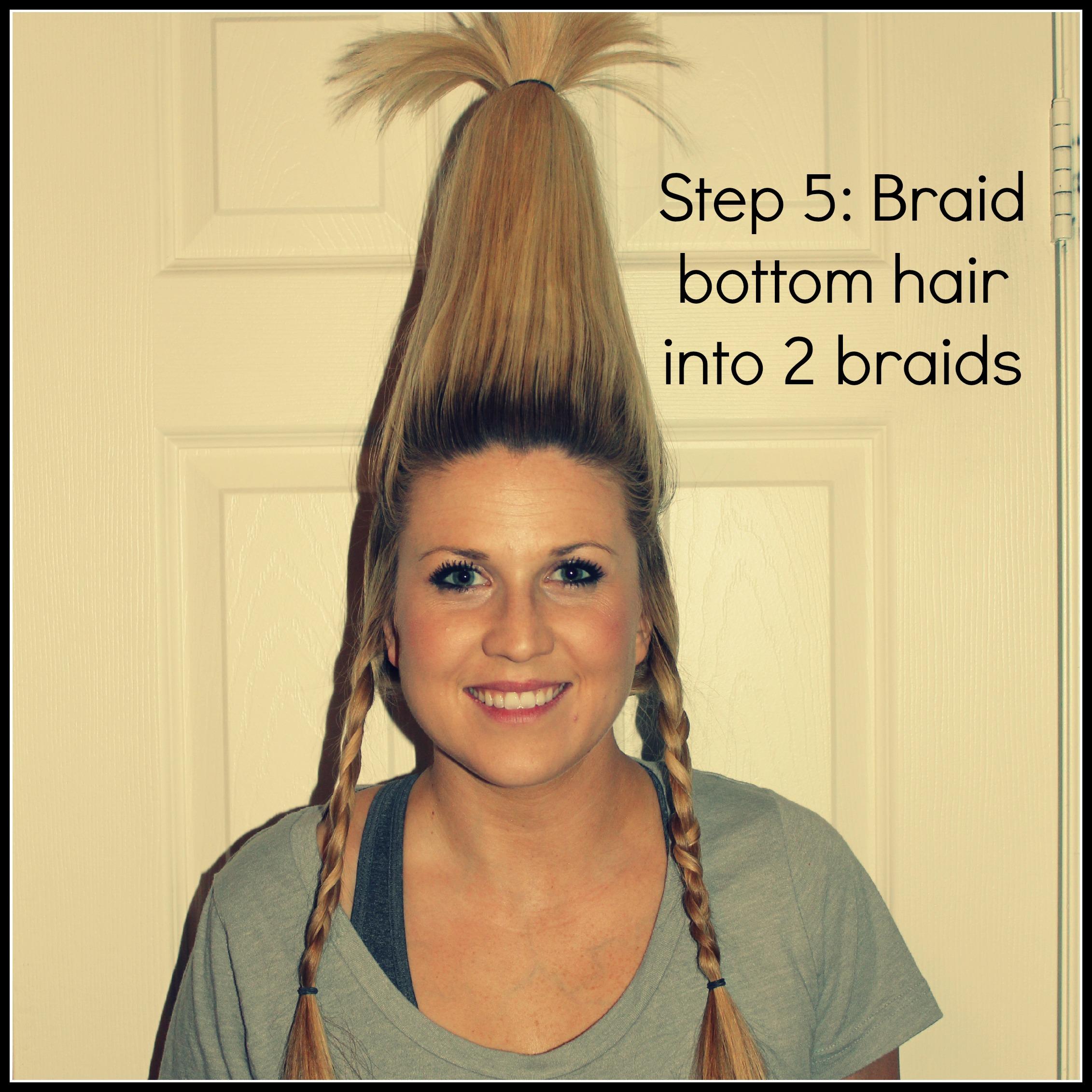 Hairfinal Hair1 Hair2 Hair3 Hair4 Hair5 Hair6 Hair7