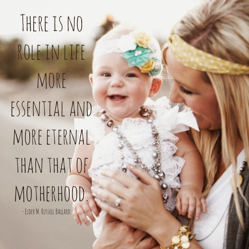 role of a mother Family roles - role expectations and demands tweet symbolic interactionism unemployment gender cohabitation theory development gender women families journal gender roles, as they pertain to the family, are interactive being a daughter implies that there is a mother or father.