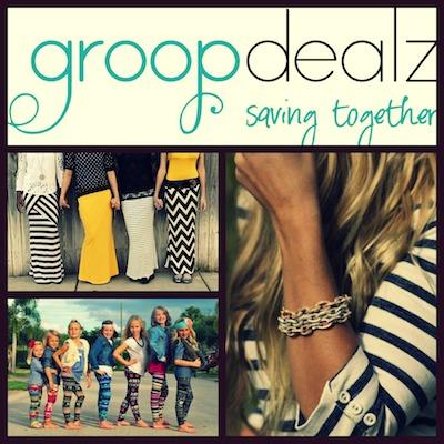 groopdealz copy