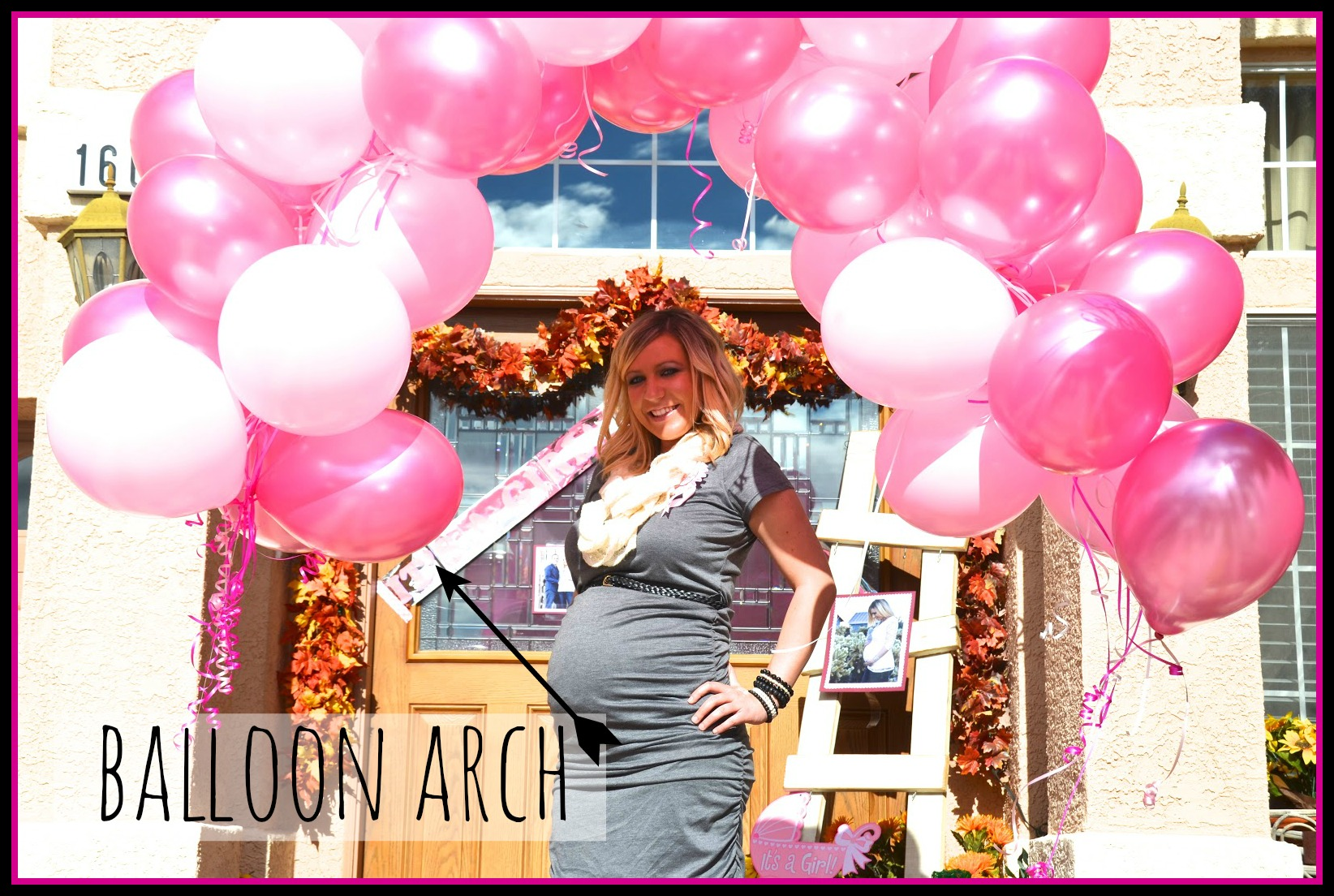 4 Simple Steps For A Successful Baby Shower Today S The