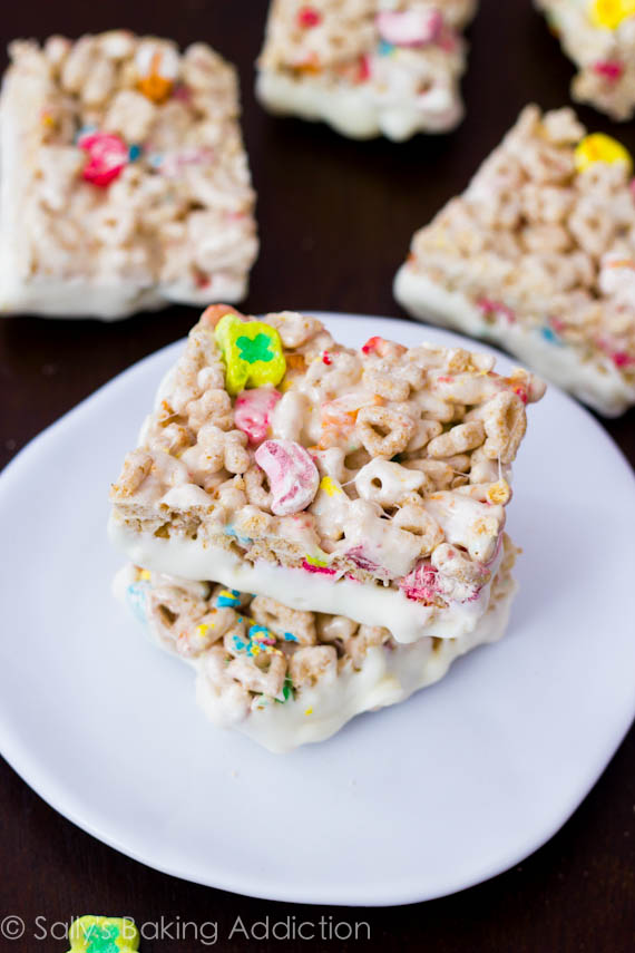 Today Show Candy Bar Cake Recipe