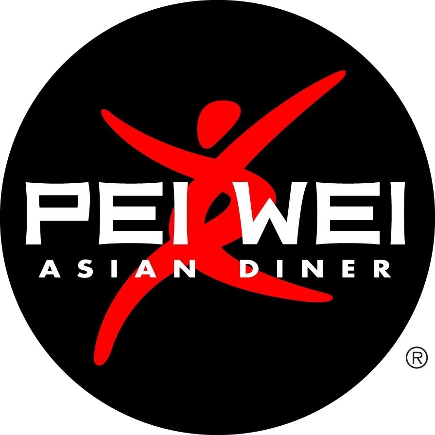 pei way asian diner