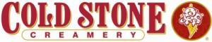cold_stone_logo-500x101