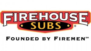 firehouse-subs-logo-copy-jpg