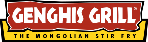 genghis-grill-logo