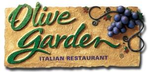 olive-garden-logo-600-x-292