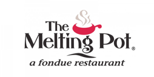 the-melting-pot-logo