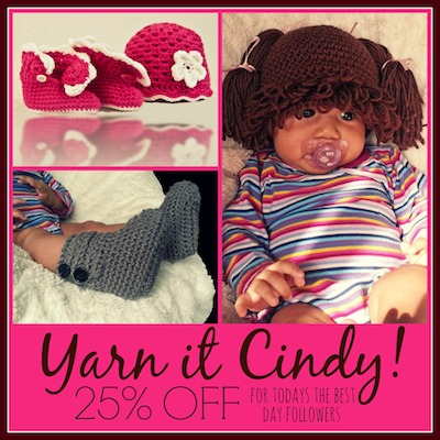 Yarn It Cindy  copy
