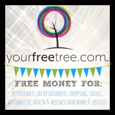 Your Free Tree Logo  copy