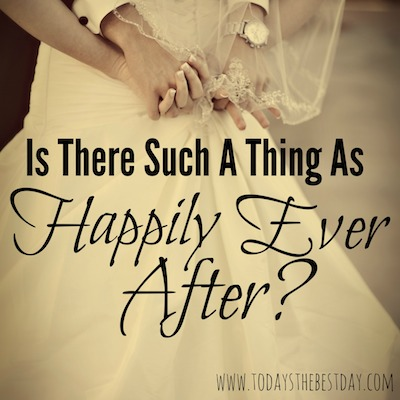Happily Ever After copy