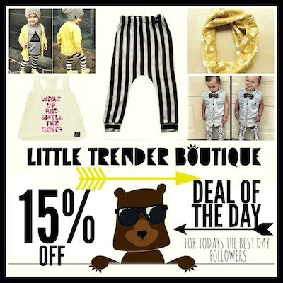 Little-Trender-Boutique-Deal of the Day copy