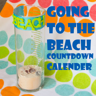 """Search Results for """"2015 Customized Countdown Calendar Free Print ..."""