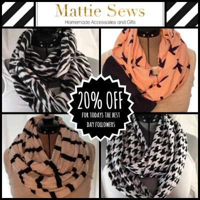 Mattie Sews Deal of the Day2