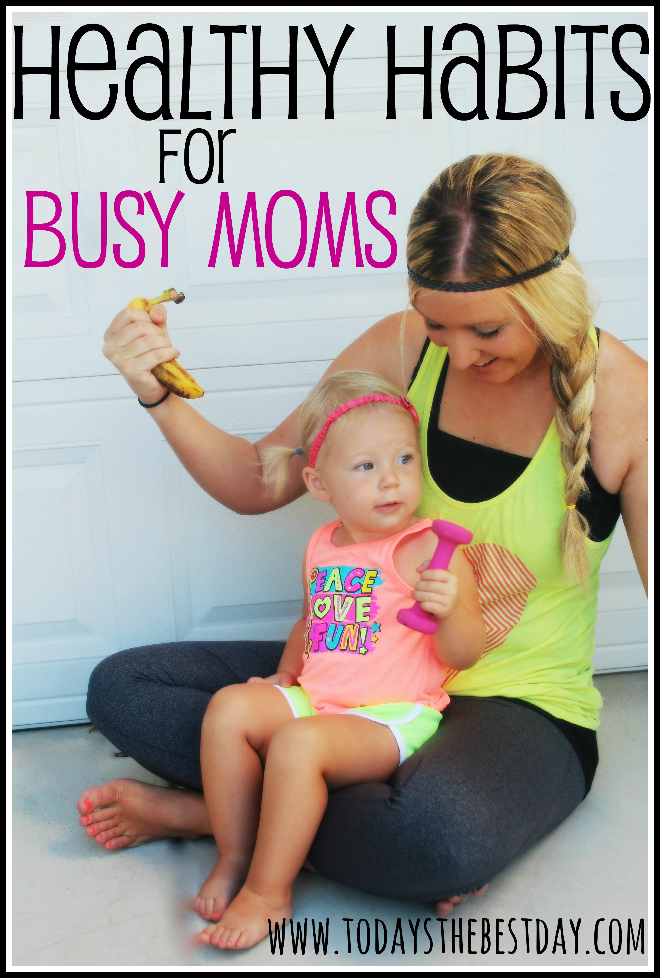Busy Mom Related Keywords & Suggestions - Busy Mom Long Tail Keywords