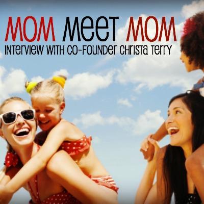 Mom Meet Mom Interview