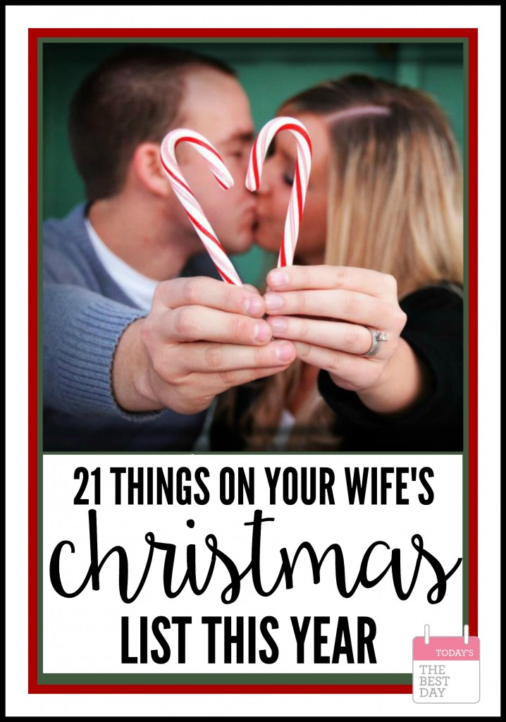 21-Things-On-Your-Wifes-Christmas-List-