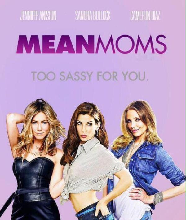 Download Filme Mean Moms Torrent 2022 Qualidade Hd