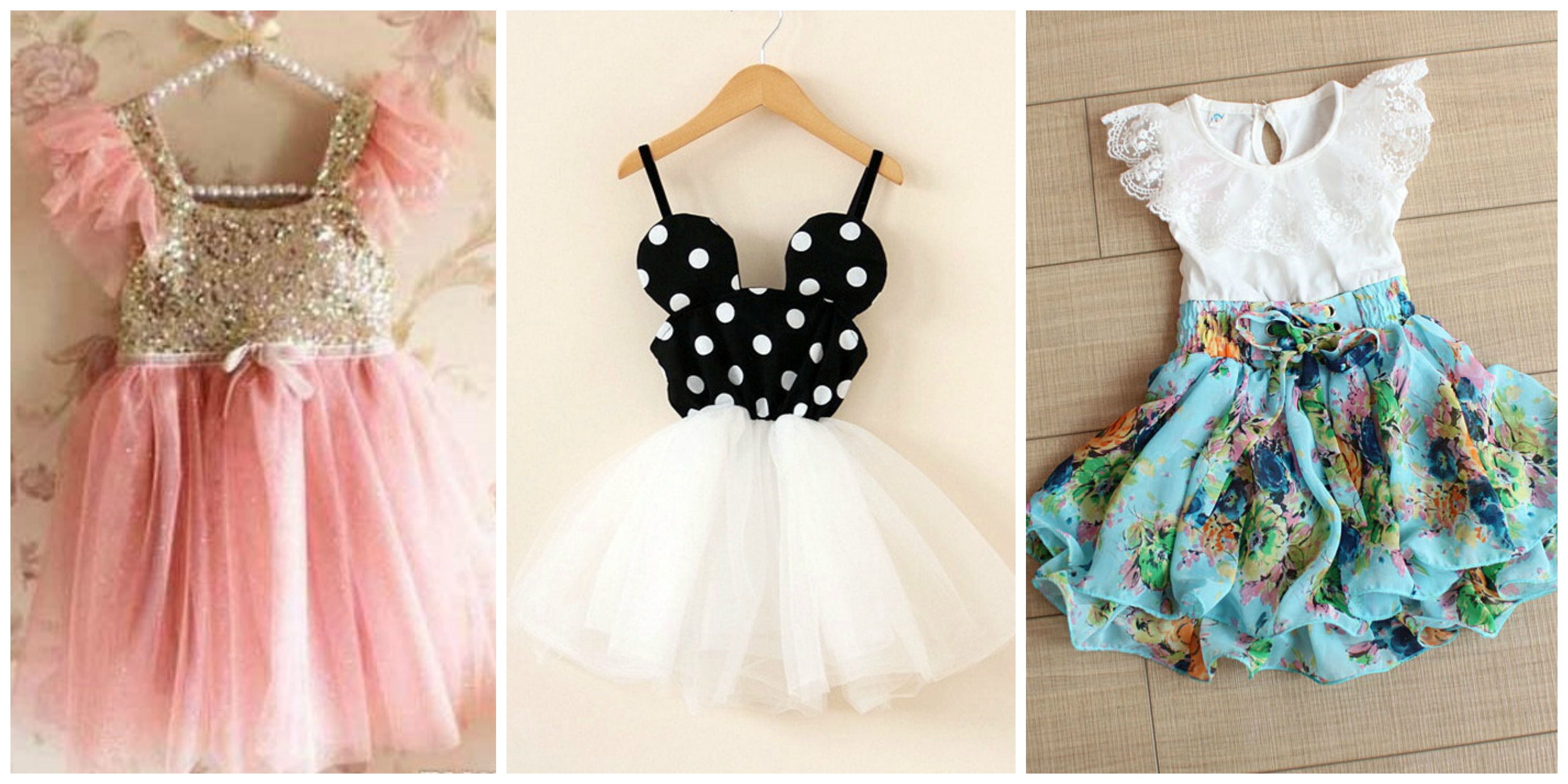 Sassy Tot Boutique – Giveaway – Today s the Best Day
