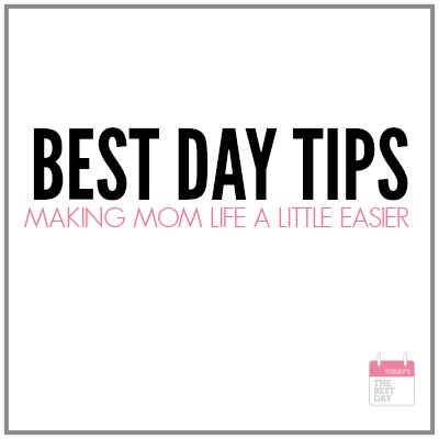 Best Day Tips