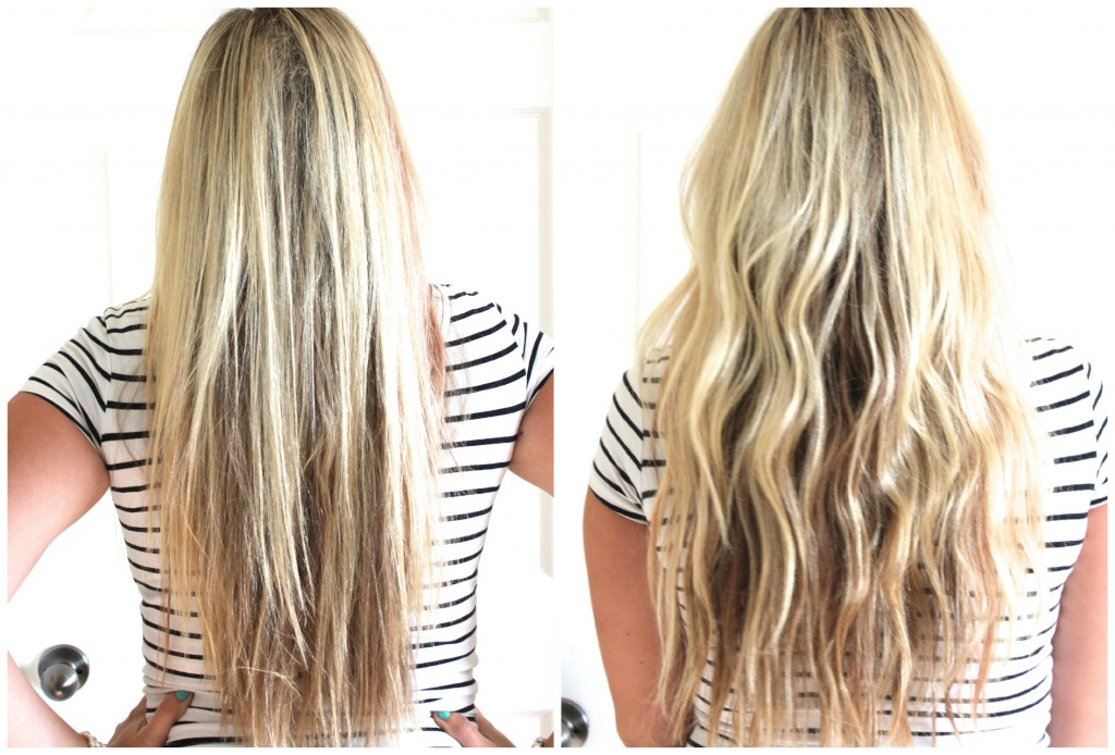 Savvy Curls