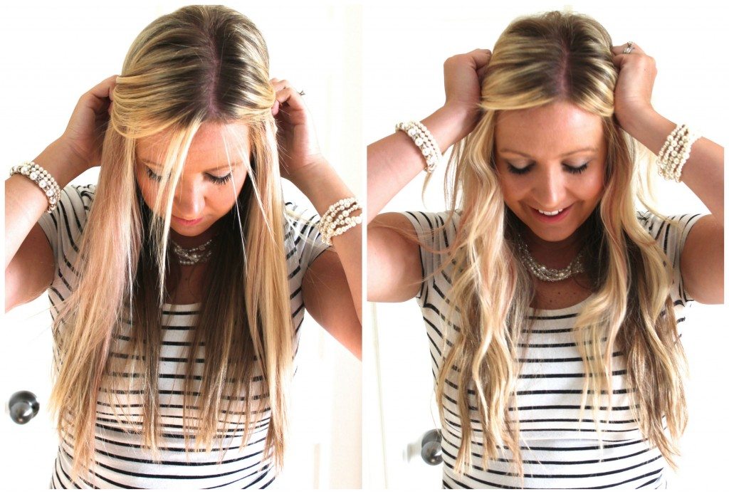 Savvy Curls 2
