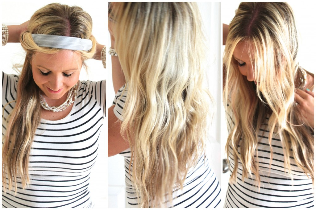 Savvy Curls 4