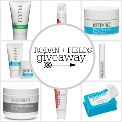 rodan and fields 2