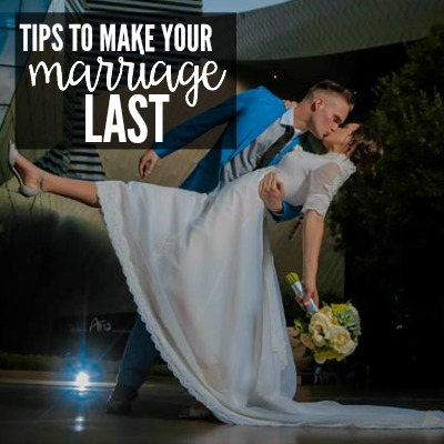 tips to make your marriage last 2