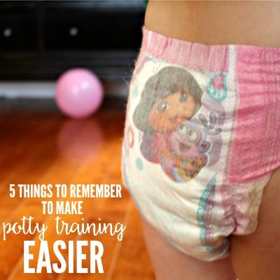 potty training easier 2