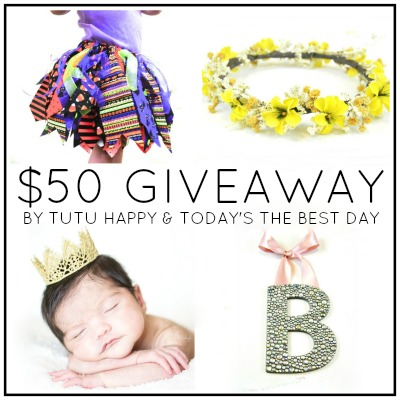 tutu-happy-giveaway-2