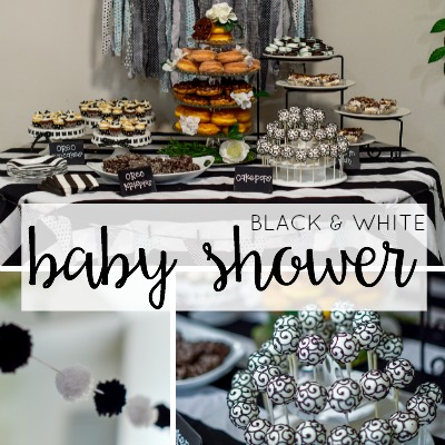 black-and-white-baby-shower-oreo-baby-shower-7