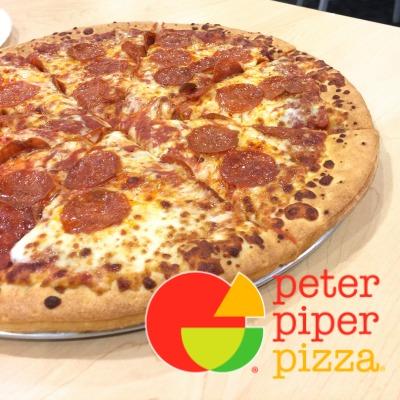 peter-piper-6