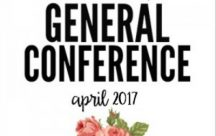 THE-BEST-OF-GENERAL-CONFERENCE-APRIL-2016-2-300x300
