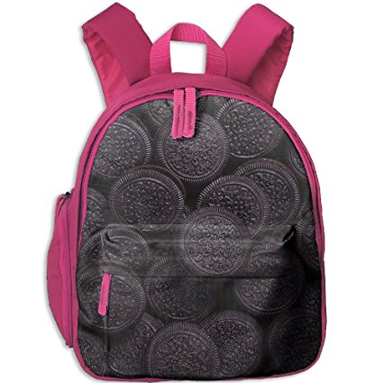 3 OREO BACKPACK